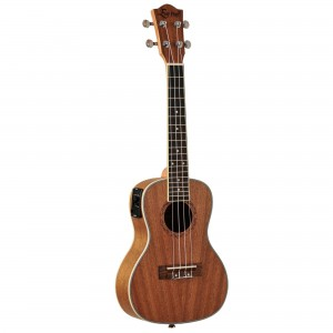Ever Play Uk 24  30 Eq - Ukulele Koncertowe